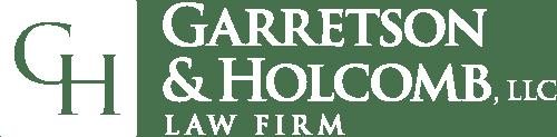 Garretson & Holcomb, LLC